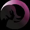 Lock_N_Roll_Logo-Friseur-Kaltenkirchen-x
